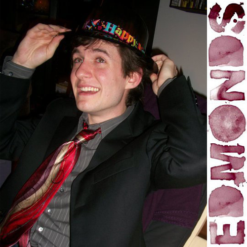 edmonds-main1