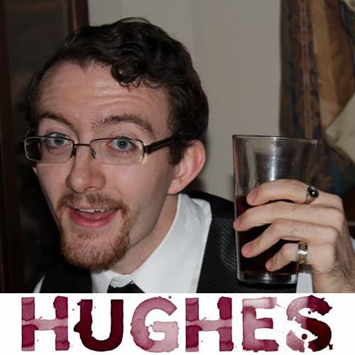 hughes-main1