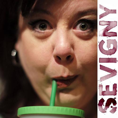 sevigny-main-1