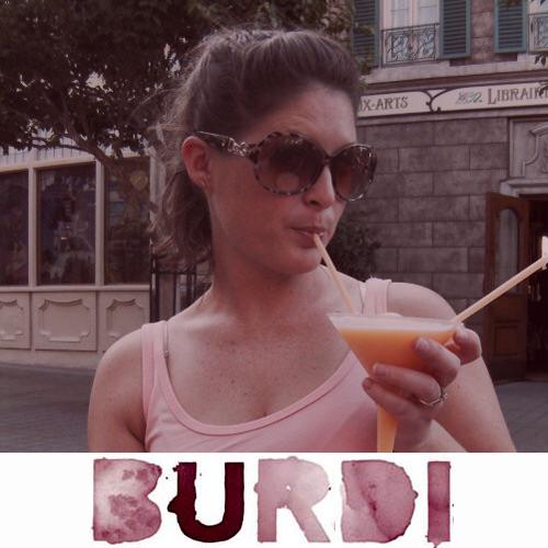 burdi-square