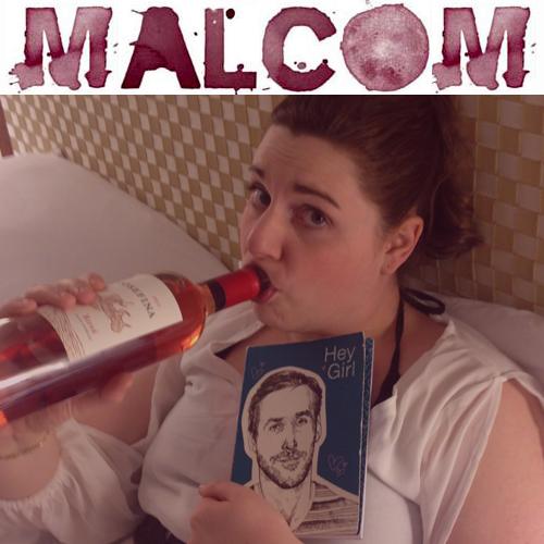 malcom-square