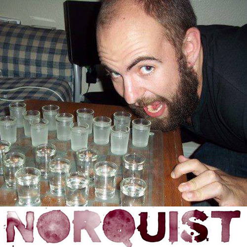 norquist-square