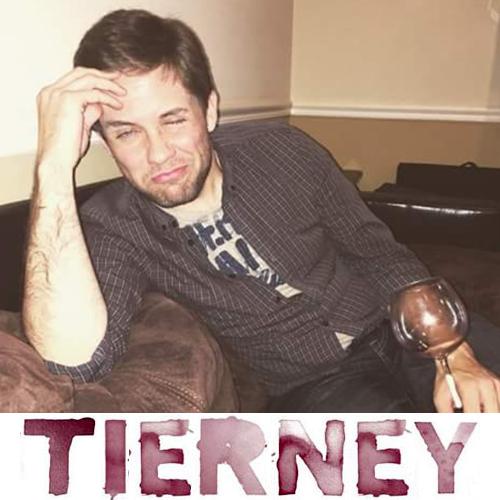 tierney-square