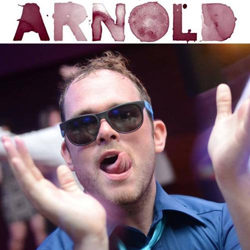 arnold-square