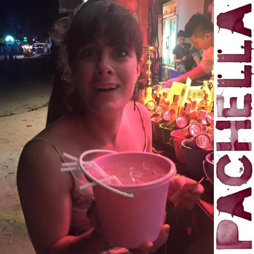 pachella-square