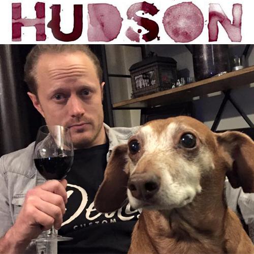 hudson-square