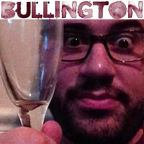 bullington-square2