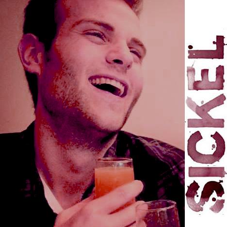 sickel-square